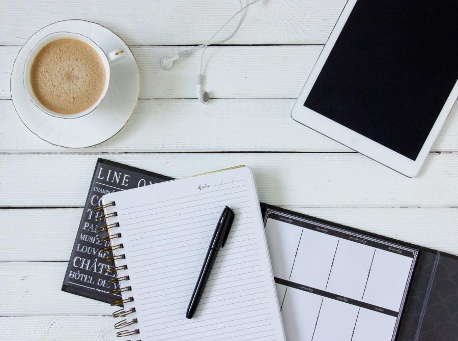 Motivatsioonilaks: 5 ägedat podcasti, mida tasukskuulata